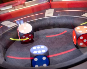 Local play key for Vietnam casino resort future: experts