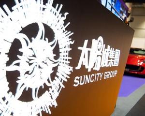 Suncity VIP growth plans intact despite Covid-19