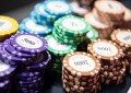 More oversight needed for Macau gaming: Beijing