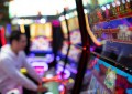 Seoul casinos to go '20pct capacity' amid virus spike