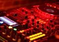 Malaysia's Resorts World Genting opens Zouk nightclub