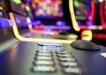Dynam, Weike pachinko-style slot now in Macau