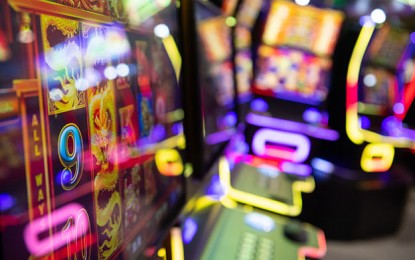 New generation seeks interactive slot machines: BMM