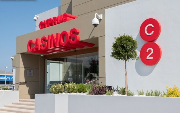 GGRAsia – Melco venture opens third satellite casino in Cyprus