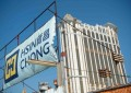 Troubled Hsin Chong finished Galaxy Macau 4 job: casino op