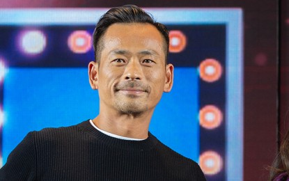 Alvin Chau firm lending Suncity listco up to US$190mln