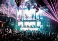 Marina Bay Sands opens Tao Group nightclub April 12