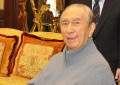 SJM Holdings founder Stanley Ho in good shape: 3rd consort
