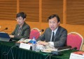 Tourist tax idea for Macau capacity issues: Alexis Tam