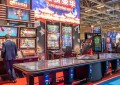EGT to show six new slot cabinets at G2E Asia