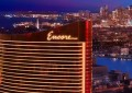 Wynn, MGM end talks over Encore Boston Harbor sale: firm