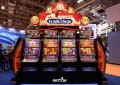 Newest Aristocrat linked slot game enters Macau market