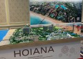 Suncity Group flags potential delay in Hoiana opening