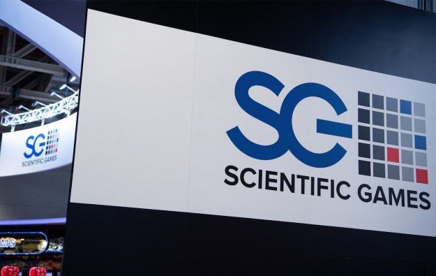Sci Games joins 'diversity promotion' project