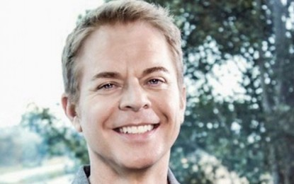 Sci Games names Stamstad for global marketing role