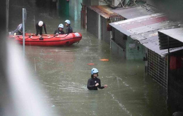Casino shutdown option for Macau CE in emergency says bill