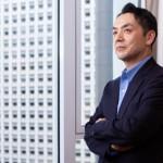 GGRAsia   – Aruze Gaming CEO Takahiro Usui leaving firm