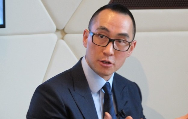 Melco leverage manageable post Crown deal: Lawrence Ho