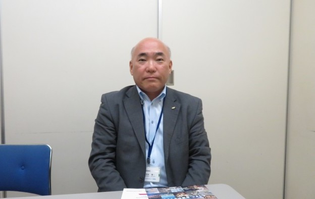 Nagasaki official hopes for casino RFC phase by autumn