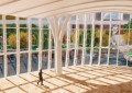 Wynn forecast for Crystal Pavilion aggressive: analysts