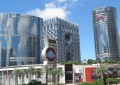 Melco Resorts halts dividend, posts US$364mln 1Q loss