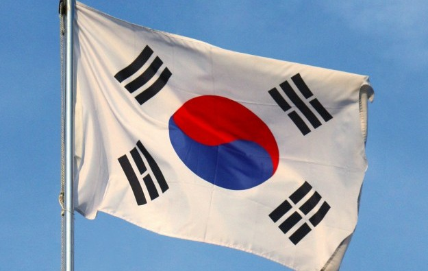 Some S.Korea casinos ban Chinese tour groups