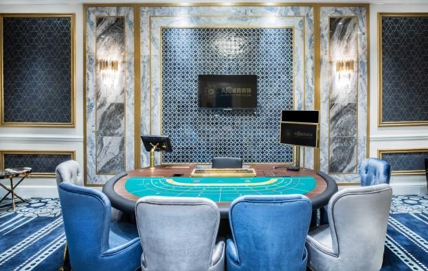 Suncity says most Macau VIP clubs operational on Thursday