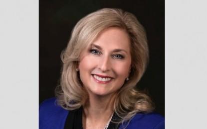 GLI makes Tina Kilmer senior director engineering