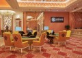 Suncity VIP club global tally 31, nearly half outside Macau