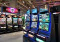 Electronic bingo expert FBM eyes share of Asian slot market