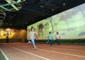National Geographic-branded attraction opens in Hengqin