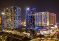 Macau 2020 casino GGR could rise by 8 pct: Bernstein