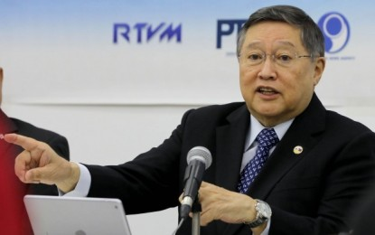 Philippine govt supports additional tax on POGOs