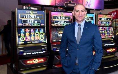 FBM title sponsor of G2E Philippines casino show