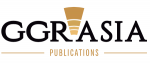 GGRAsia Publications logo