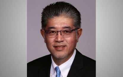 Aruze Gaming discloses sudden death of SVP Kawaji