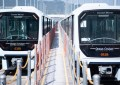 Taipa-Cotai rail to chalk 20k journeys daily: Macau govt