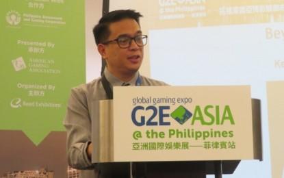 Cebu a 24 hr destination after casinos: senior official