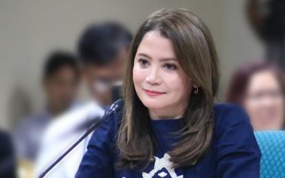 Tourism Secretary says Philippines safe despite kidnaps