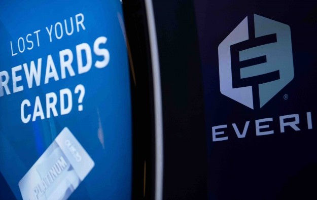 Everi implements pay cuts amid Covid-19 woes