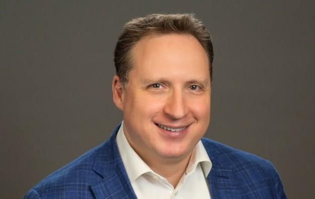BMM Testlabs promotes Chayevsky as president, CFO