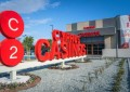 Melco venture opens fourth satellite casino in Cyprus