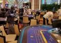 Macau casinos to reopen at halved gaming capacity: DICJ
