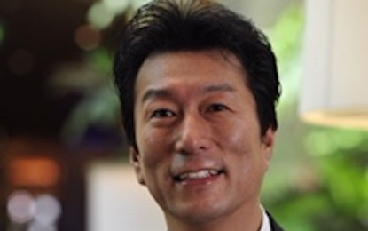 Bloomberry still mulls Japan IR, notes challenges: exec