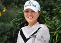 Philippine operator Bloomberry places chips on golf star