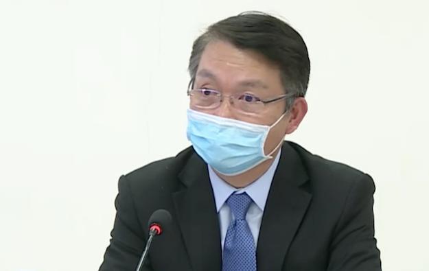Macau no plan to allow casinos to pause ops: Secretary