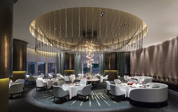 Melco closes Michelin-starred restaurants amid CoD revamp