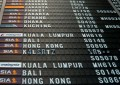 HK-Singapore travel bubble plans in weeks: HK govt