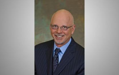 Former Bally Tech CEO Haddrill exits Scientific Games board