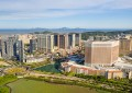 Macau gaming inward investment up 128pct in 2019